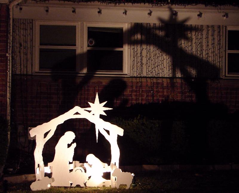 nativity800.jpg